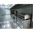 Sell Commercial Kitchen Appliance