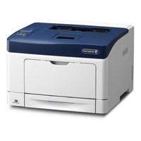 Sell Printer