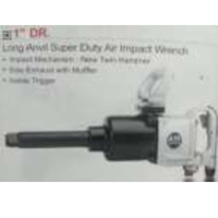 Jual Impact Wrench