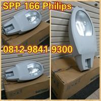 Jual Lampu Jalan SPP 165 Philips