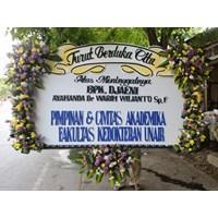 Karangan Bunga Papan Duka Cita Di Surabaya