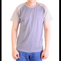 Jual Paul Smith T-Shirt Grey