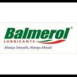 Balmerol