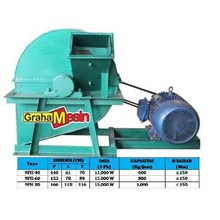 Machine Tool Grinder Machines For Milling Timber Tree Wood
