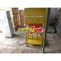 Sell Machine Press Rau