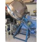 Sell Mixer Mixer Automatic Mixer Seasoning Herbs Low Price