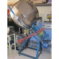 Mixer Mixer Automatic Mixer Seasoning Herbs Low Price