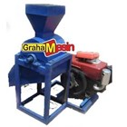 Sell Machine Penepung System At
