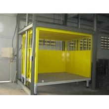 Freight Elevator Elevators Cargo