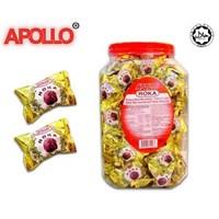 Jual Coklat Roka Apollo