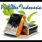 Jacobi Aquasorb 2000 Granular Coal Based Activated Carbon Iodine 1000