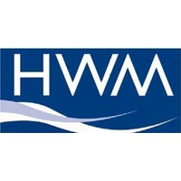 HALMA WATER MANAGEMENT