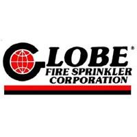 Jual Globe Fire Sprinkler