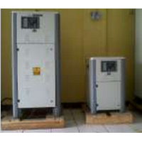 Jual DC Charger