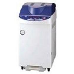 Autoclave (Autoclave) Sterilizer HIRAYAMA-HVE-50