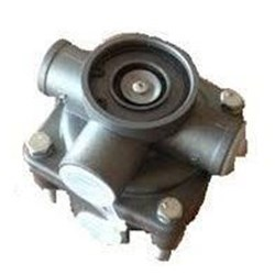 Heavy Truck Accesories Relay Valve 8061A