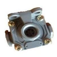Sell Heavy Truck Accessories Quick Release Valve.