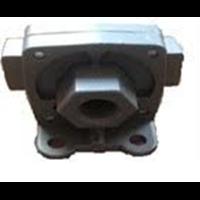 Quick rele ase valve 10D09