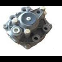 RE6 Relay emergency valve  46D06