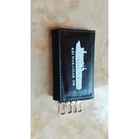 Gantungan Kunci murah 081556623444