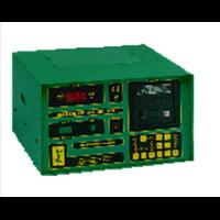 ASSEMBLAD Smoke-Meter - OPA-391 -  HDF.