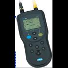 Sell HACH - Hq40d Dual-Input Multi-Parameter Digital Meter ( Ph - Conductivity- LDO) Cat. HQ40D53000000.
