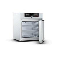 Sell Drying Oven Memmert