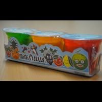 Jual Mini Jelly