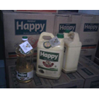Jual Happy Salad Oil