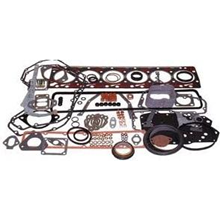 GASKET KIT - GASKET SET- PACKING SET