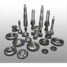 Spare Part ( Suku Cadang) GEAR Di Tranmission & Final Drive Alat Berat - Truk - Dan BUS