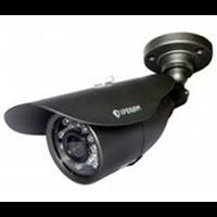 Jual Kamera Cctv Ip-E6544hr