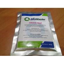 Biowaste Grease Trap
