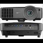 Sell Proyektor Benq MX505.