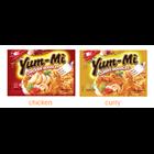 Jual Yum-Mi Instant Noodles