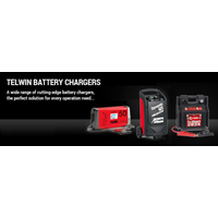Jual Telwin Battery Charger Booster And Tester
