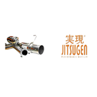 Jual Exhaust Systems JITSUGEN