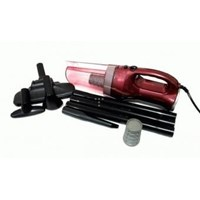 Sell Ex Hoover Vacuum Cleaner