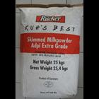 Jual Rucker Skim Milk Powder