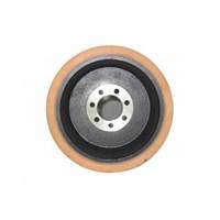Jual Drive Wheel P -N : 162602