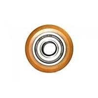 Jual Load Wheel P-N : 63187810