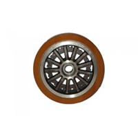 Jual Load Wheel P-N : 50052399
