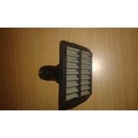 Jual filter hidrolik