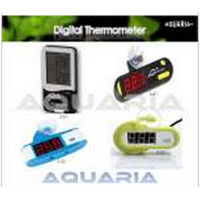 Jual Thermometer Digital