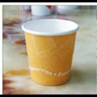 Jual Paper cup 7 OZ