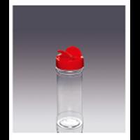 Jual Botol Bumbu 150ml
