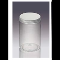 Jual Botol Plastik Import 750ml