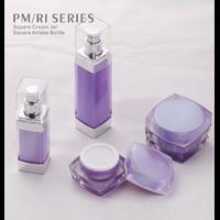 Sell Packaging Cosmetik9