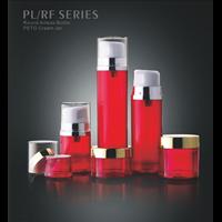 Packaging cosmetik8.