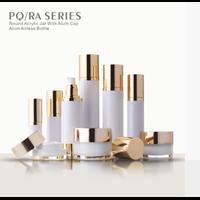 Packaging Cosmetik.01